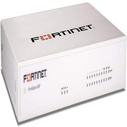Thiết Bị Tường Lửa FORTIGATE FG-61F-BDL-950-12