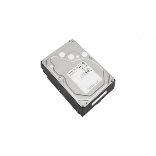 Ổ Cứng Toshiba MG08SCA16TE MG08 Series 16Tb SAS-12Gbps 7200RPM 3.5-Inch Hard Drive