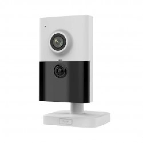 Camera Quan Sát IP Wifi HiLook IPC-C220H-D/W 2MP