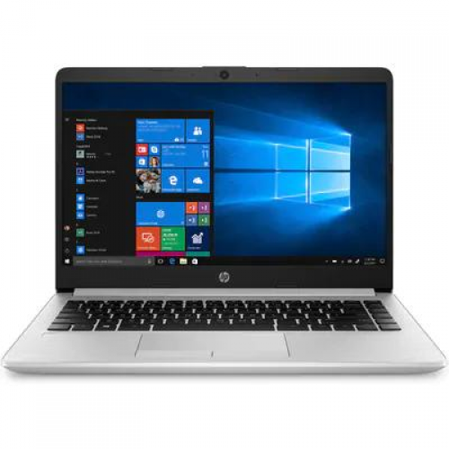 Laptop HP ProBook 430 G7-9GQ07PA (13.3inch HD/i3-10110U/4GB/256GB SSD/Intel UHD/Win10/1.4kg)