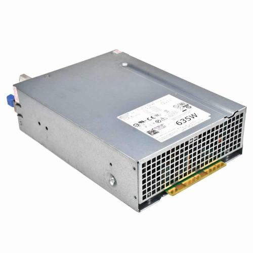 Bộ Nguồn PSU Dell Hot T3600 635w