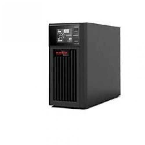 Bộ Lưu Điện UPS Santak True Online 3KVA - Model C3KS-LCD (Ắcquy Ngoài)