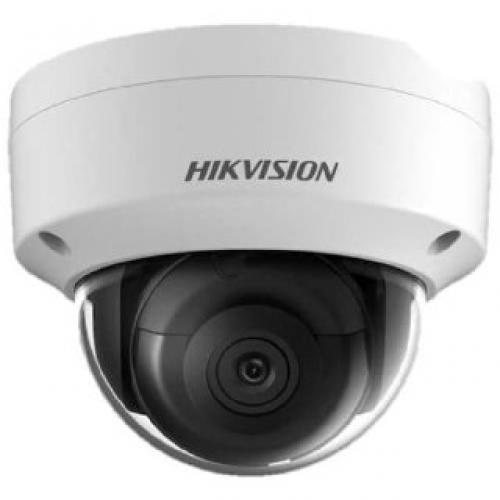 Camera IP Hồng Ngoại 4MP HIKVISION DS-2CD1143G0E-IF