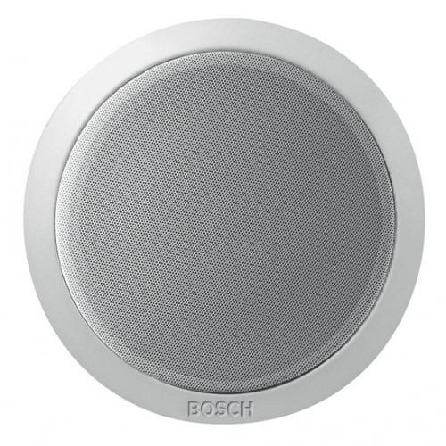 Loa Trần Có Kẹp 6W Bosch LHM-0606/10