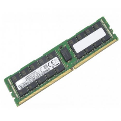 Bộ Nhớ RAM DDR4 4GB PC4-3200MHz ECC UDIMMs