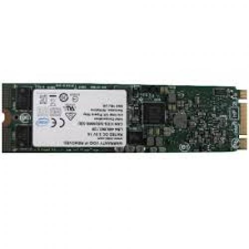 Ổ Cứng SSD Dell 240GB Solid State Drive M.2 Internal  SATA 6Gbps Drive Boss