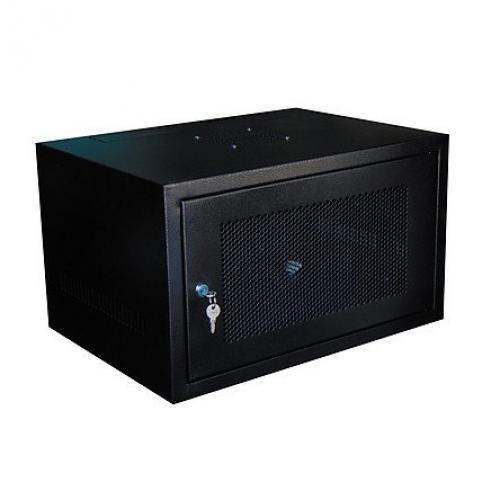 Tủ Mạng HRN 6U-D400