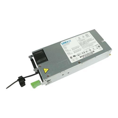 Bộ Nguồn Power Fujitsu RX4770 M1 1200W