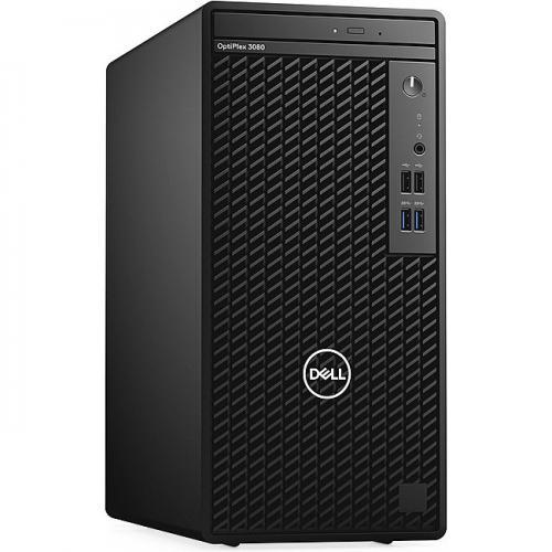 Máy Bộ PC DELL OptiPlex 3080 Tower