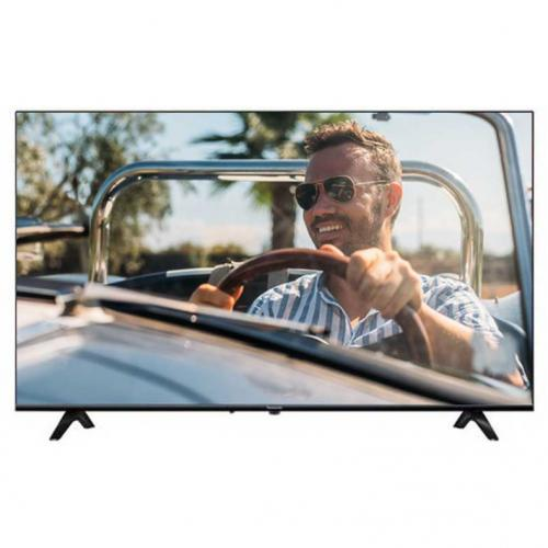 Smart Tivi Panasonic 4K 32inch TH-32GS655V