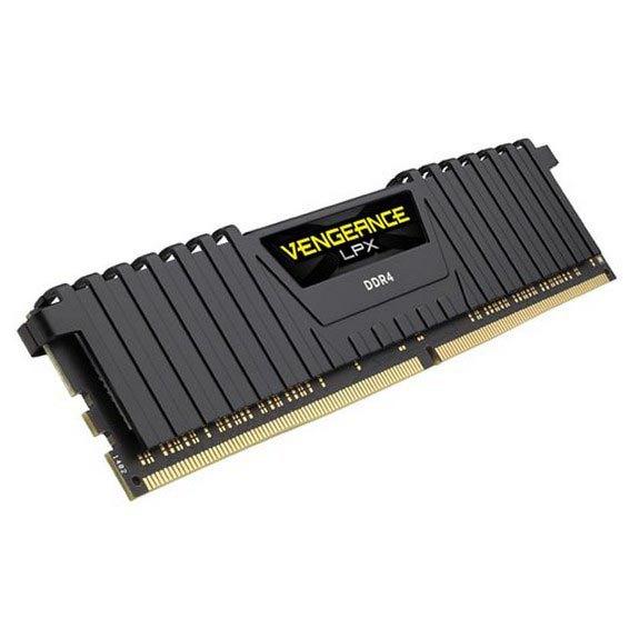 Bộ Nhớ RAM Corsair Vengeance Lpx 16GB (1X16GB) DDR4 Bus 3000