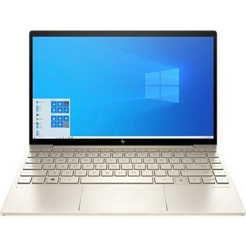 Laptop HP Envy 13-ba1027TU 2K0B1PA ( 13.3 inch Full HD/Intel Core i5-1135G7/8GB/256GB SSD/Windows 10 Home SL 64-bit + Office)
