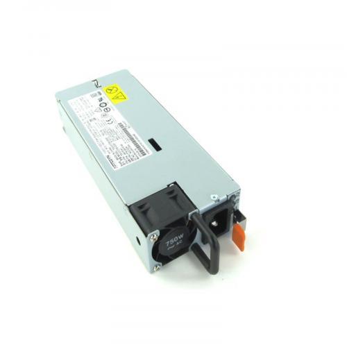 Bộ Nguồn IBM 94Y8141 750W HIgh Efficiency Platinum AC PS