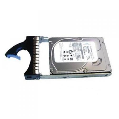 Ổ Cứng HDD IBM 300GB 15K 3.5inch SAS 6GB G2HS