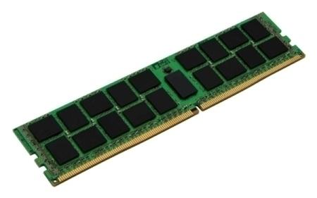 Bộ Nhớ RAM IBM 16GB PC4-17000 2133P ECC RDIMM Registered Dual Rank