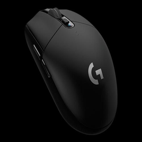 Chuột Mouse Logitech G304 Lightspeed Wireless