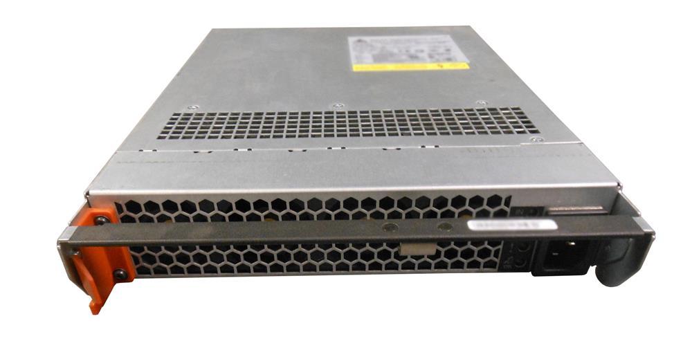 Bộ Nguồn PSU Hot IBM 800w 45W8841 V3500 V3700 V5000 EXP2512 EXP2524
