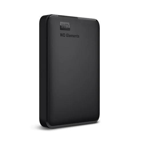 Ổ Cứng Di Động HDD Western Digital Elements Portable 1TB 2.5inch USB 3.0