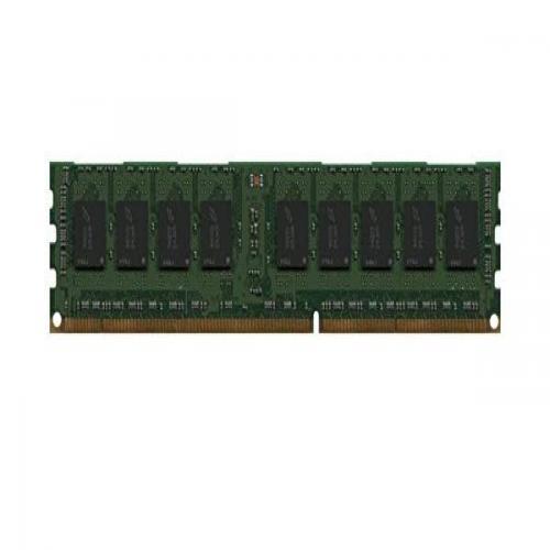 Bộ Nhớ RAM DDR4 Dell 32GB PC4-23466 2933Mhz ECC Registered DIMMs NK