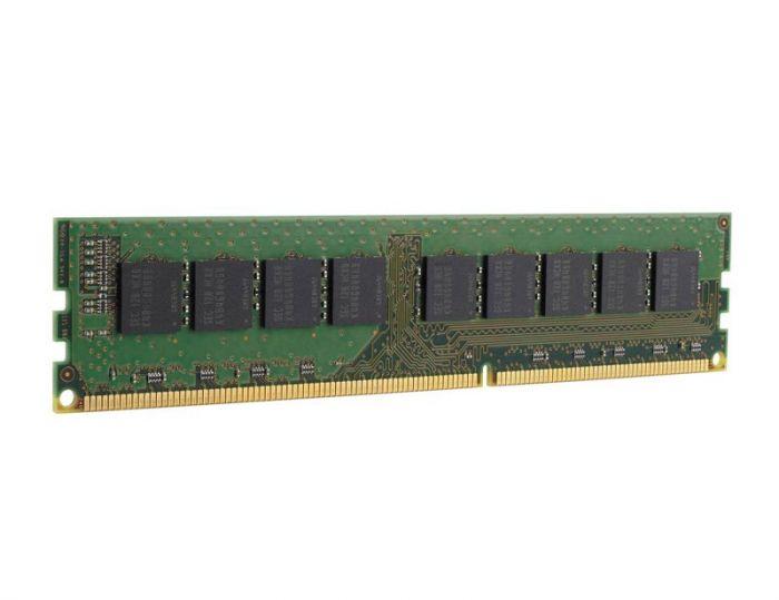 Bộ Nhớ RAM IBM 16GB (1x16GB) 2400MHZ PC4-19200 CL17 ECC Registered
