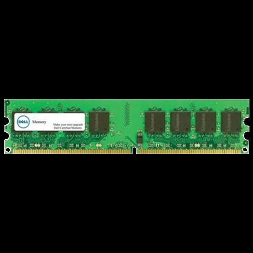 Bộ Nhớ RAM PC4-21300 Dell 8GB DDR4 1RX8 2666MHz UDIMM