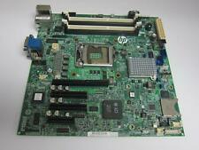 Mainboard HP ML10 v2 810249-001