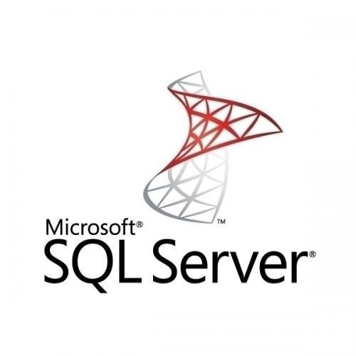 Phần Mềm Bản Quyền SQLSvrStdCore 2019 SNGL OLP 4Lic NL CoreLic Qlfd 7NQ-01569