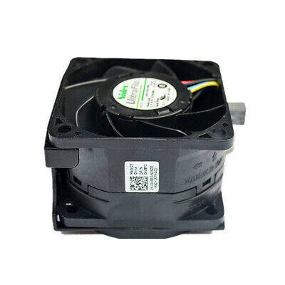PowerEdge R740 High Performance System Fan