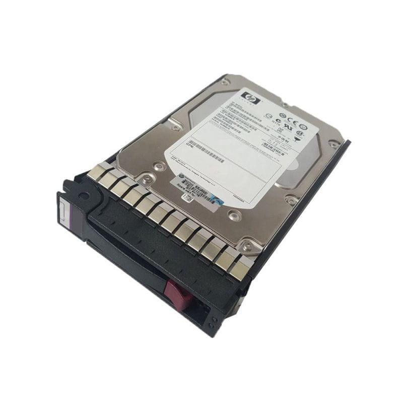 Ổ Cứng HDD HP 4TB 3G 7.2K 3.5inch SATA3