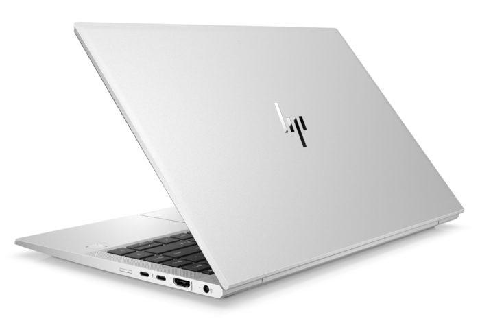 Laptop HP ELITEBOOK 840 G7 1A1J8PA (Intel Core i5-10210U 1.60GHz, 6MB/ Ram 8GB DDR4/ SSD 256GB/ Intel UHD Graphics/ 14.0 inch FHD/ FP/ Win 10 Pro)