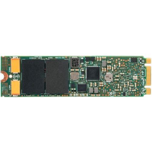 Ổ Cứng Intel® SSD D3-S4510 Series 480GB M.2 80mm SATA 6Gb/s 3D2 TLC