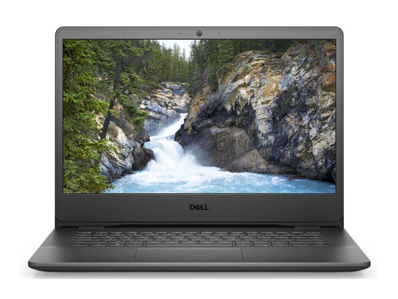 Laptop Dell Vostro 3400 V4I7015W (Core i7-1165G7/RAM 8GB/512GB SSD/MX330 2GB/14 inch FHD/Win 10/Đen)