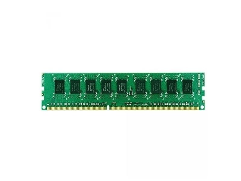 Bộ Nhớ RAM Synology ECC RAM Module Kit 2 x 8GB RAMEC1600DDR3-8GBX2