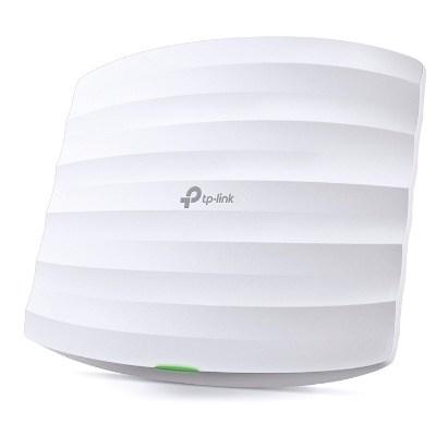 Thiết Bị Mạng TP-Link EAP320 Access Point Gắn Trần Wi-Fi Băng Tần Kép Gigabit AC1200