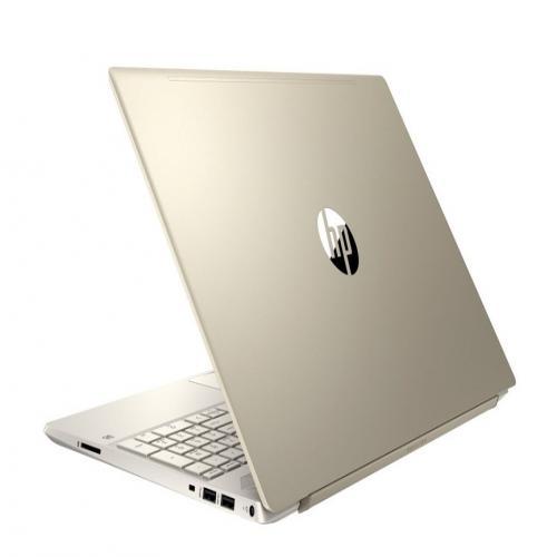 Laptop HP Pavilion 14-DV0042TU 2H3L1PA (i5-1135G7/8GB RAM/256GB SSD/14 FHD/Win10/Office/Vàng)