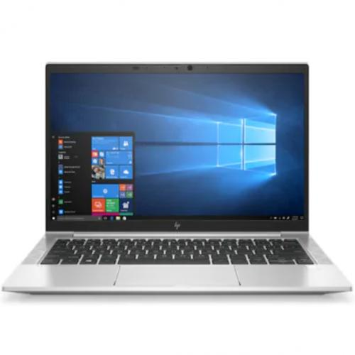Laptop HP ELITEBOOK 830 G7 1A1B3PA (Intel Core i5-10210U 1.60GHz 6MB/Ram 8GB DDR4/SSD 512GB + 32GB Optane/Intel UHD Graphics/ 13.3 inch FHD/ FP/ Win 10 Pro)