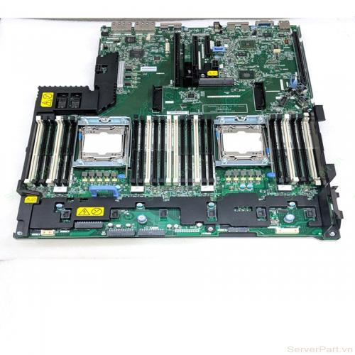 Bo Mạch Chủ IBM System x3650 M5 Mainboard