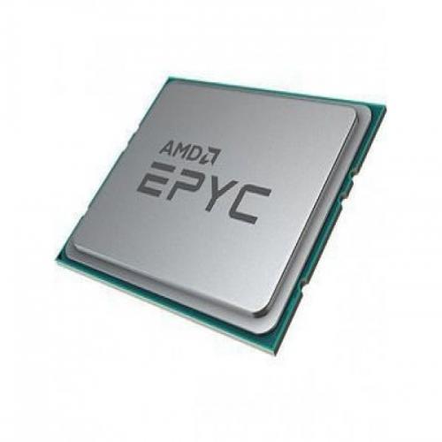 Bộ Vi Xử Lý AMD EPYC™ 7H12 - NK