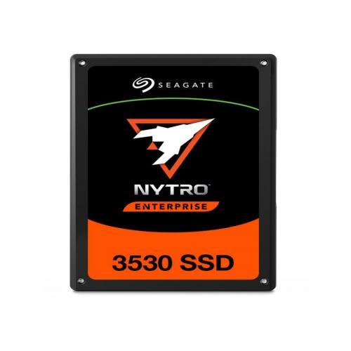 Ổ Cứng SSD Seagate Nytro 3530 400GB SAS 12Gb/s 7mm 3DWPD
