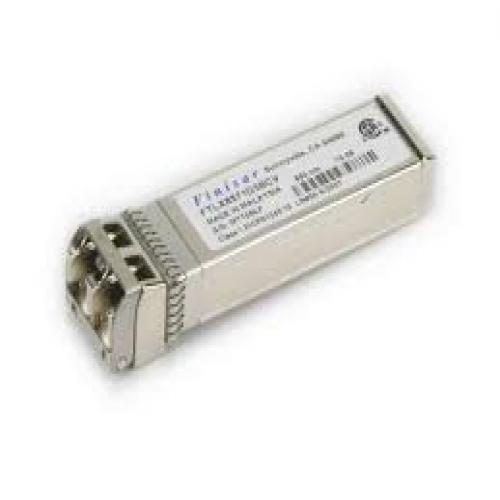 Supermicro 10G/1G Ethernet 10GBase-SR/SW 1000Base-SX Dual Rate SFP+ 850nm LC Transceiver (AOM-TSR-FS)
