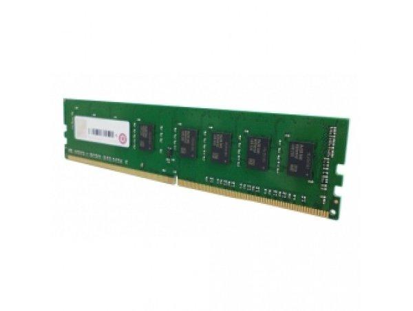 Bộ Nhớ RAM QNAP RAM-8GDR4A0-UD-2400MHz