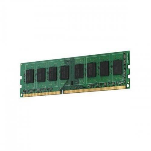 Bộ Nhớ RAM QNAP RAM-8GDR3EC-LD-1600 MHz