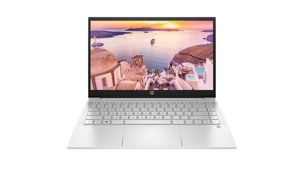 Laptop HP Pavilion 14-dv0009TU 2D7A7PA (Intel Core i5-1135G7 up to 4.20 Ghz, 8MB/RAM 8GB DDR4/512GB SSD/Intel Iris Xe Graphics/14 inch FHD/3 Cell/Win 10H)