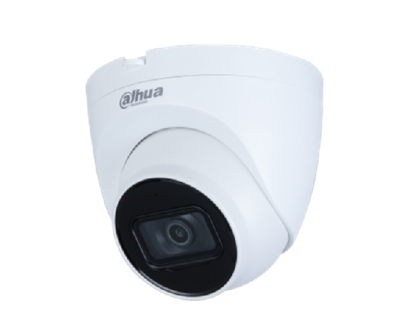 Camera IP Dome Hồng Ngoại 2.0 Megapixel DAHUA IPC-HDW2230TP-AS-S2