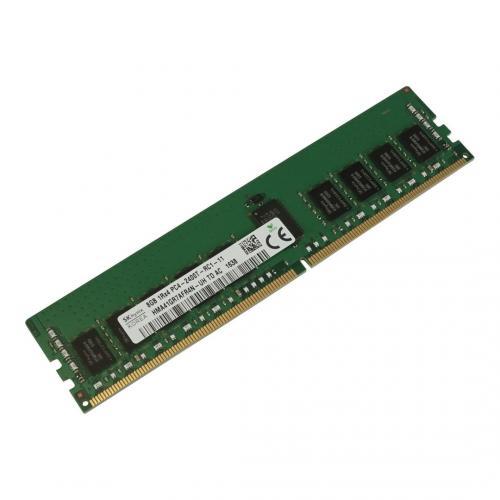 Bộ Nhớ RAM HP DDR4 RAM 8GB 1Rx4 PC4-2400T