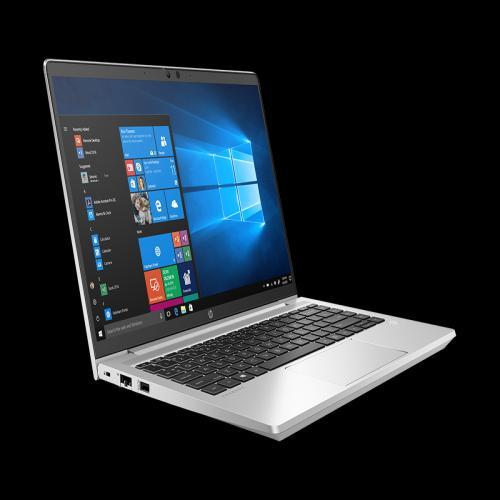 Laptop HP ProBook 440 G8 342H3PA (i5-1135G7/ 8Gb/ 512GB SSD/ 14FHD/ VGA ON/ DOS/ Silver)