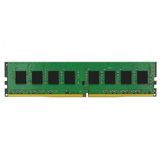 Bộ Nhớ RAM Kingston 4GB 3200MHz DDR4 Non-ECC CL22 DIMM