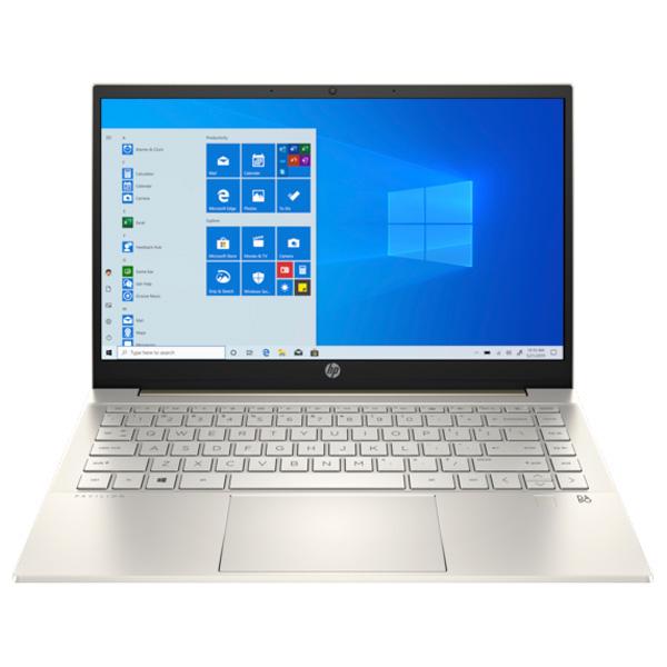 Laptop HP Pavilion 14-dv0008TU 2D7A5PA ( 14inch Full HD/Intel Core i5-1135G7/8GB/512GB SSD/Windows 10 Home SL 64-bit + Office/1.4kg)