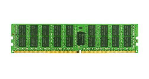 Bộ Nhớ RAM Synology 32GB DDR4 2666MHZ ECC Registered DIMM D4RD-2666-32G