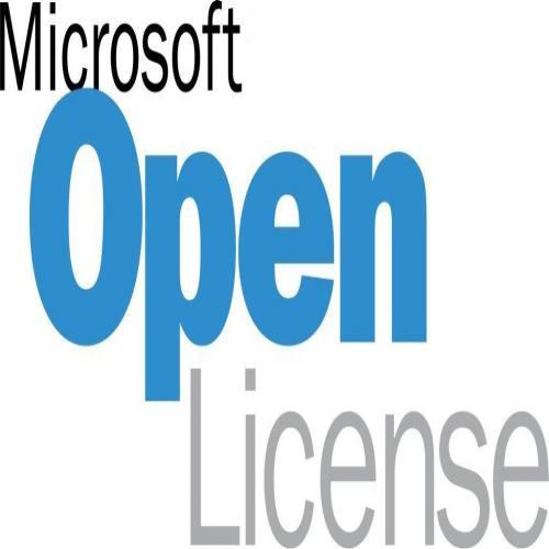 Microsoft Office Standard 2019 Education [EDU] 1 license[s] License